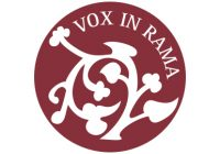 LABEL_VOXINRAMA_WEB-1