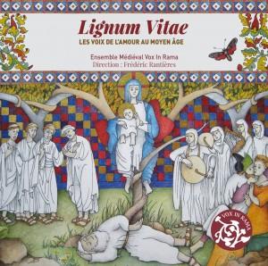 COVER_LIGNUM_VITAE