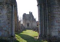 280px-abbaye_saint-evroult-notre-dame-du-bois_1