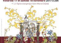 TRACT_VOX_112017_PARIS_WEB