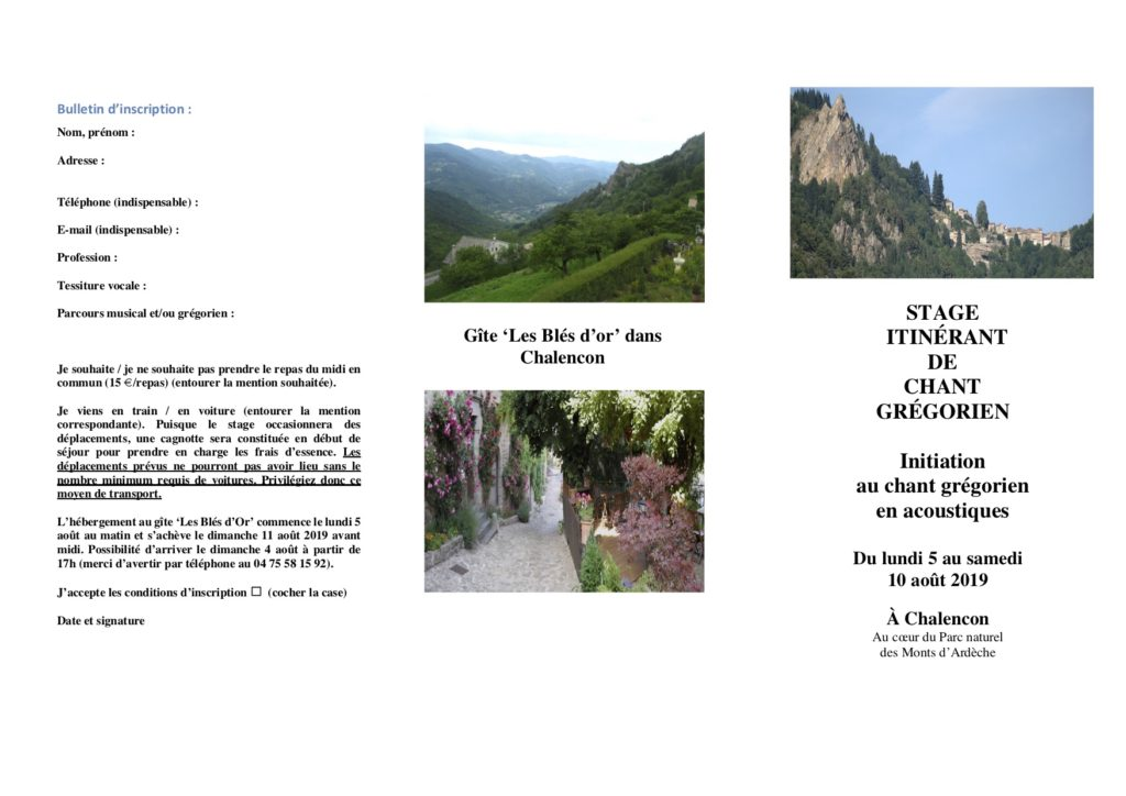 Brochure_StageChalencon19