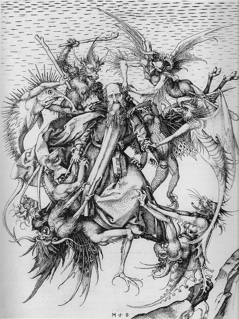 800px-Schongauer,_Martin_-_St_Antonius_-_hi_res