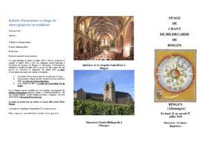 Brochure_Stage_Bingen_juil19