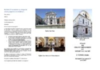 Stage_Venise_avril19_4