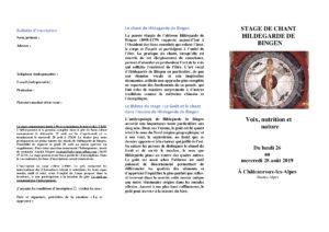 Brochure_aout19_FINAL_OK IMP